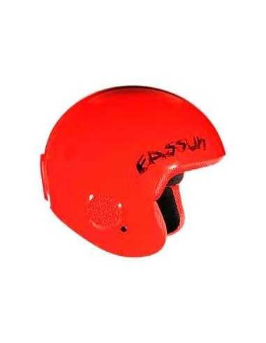 EASSUN A01C01 APACHE RED