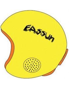 EASSUN A01C06 APACHE YELLOW