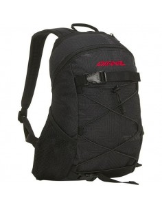 DAKINE WONDER MAINFRAME