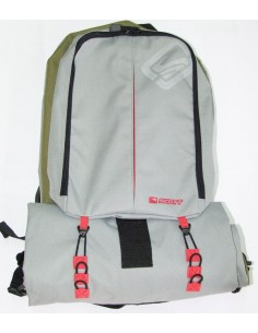 SCOTT ROLL PACK D