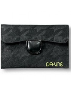 DAKINE BILLETERA LEXI HOUNDSTOOTH