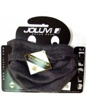 JOLUVI POLAR 01