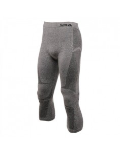 DARE 2B ZONAL II 3/4 LEGGING GREY