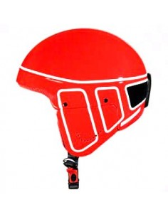 EASSUN SPORT RACE III RED