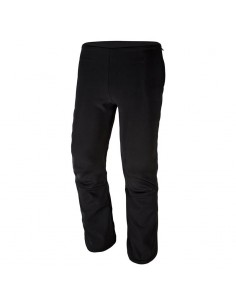 CAMPAGNOLO WOMAN LONG PANT LINED U901